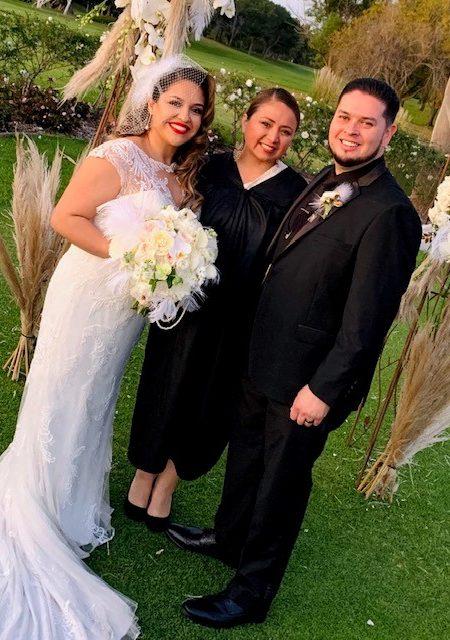 wedding-photos-1